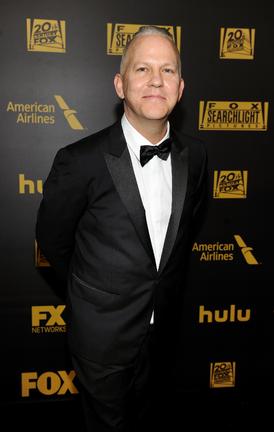 Pose TV show on FX: season 1 (canceled or renewed?)