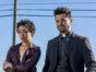 Preacher TV show on AMC: season 2 premiere (canceled or renewed?)