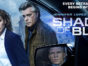Shades of Blue TV show on NBC: season 2 ratings (canceled or renewed?)