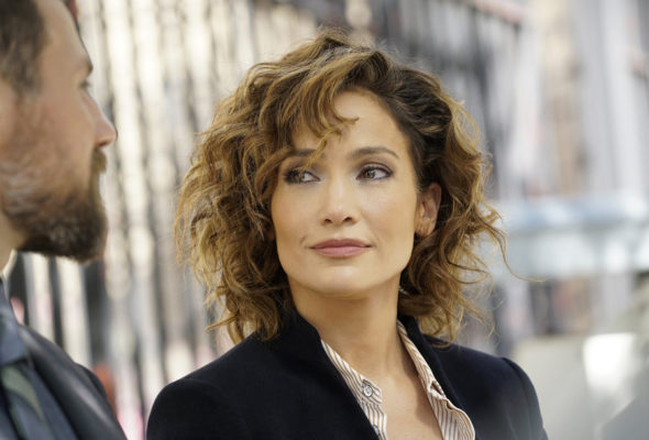 Shades of Blue TV show on NBC: (canceled or renewed?)
