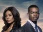 Shots Fired TV show on FOX: season 1 ratings (canceled or renewed season two?)