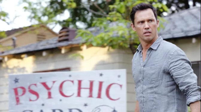 Shut Eye TV show on Hulu: (canceled or renewed?)