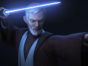 Star Wars Rebels TV show on Disney XD: season 4 renewal (canceled or renewed?)