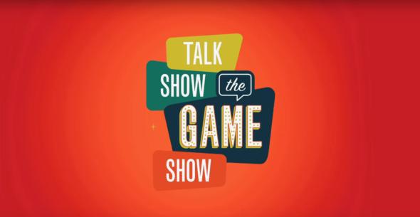How To Design A Tv Game Show