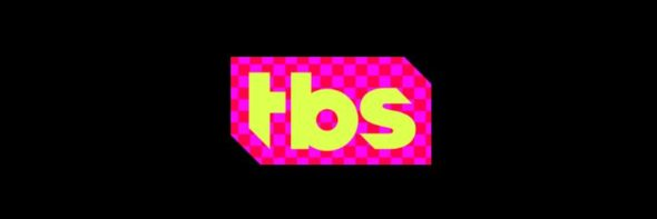 Tbs Tv Show Ratings Updated 8 14 19 Canceled Tv Shows