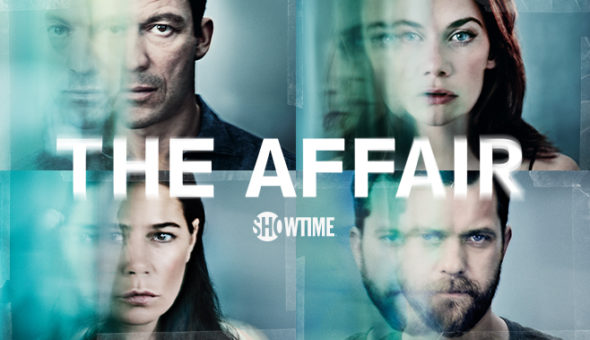 The Affair TV show on Showtime: season 3 (canceled or renewed?)