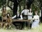 The Son TV show on AMC: season 1 (canceled or renewed?)
