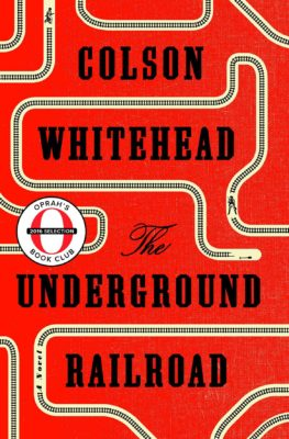 The Underground Railroad TV show on Amazon: (canceled or renewed?)
