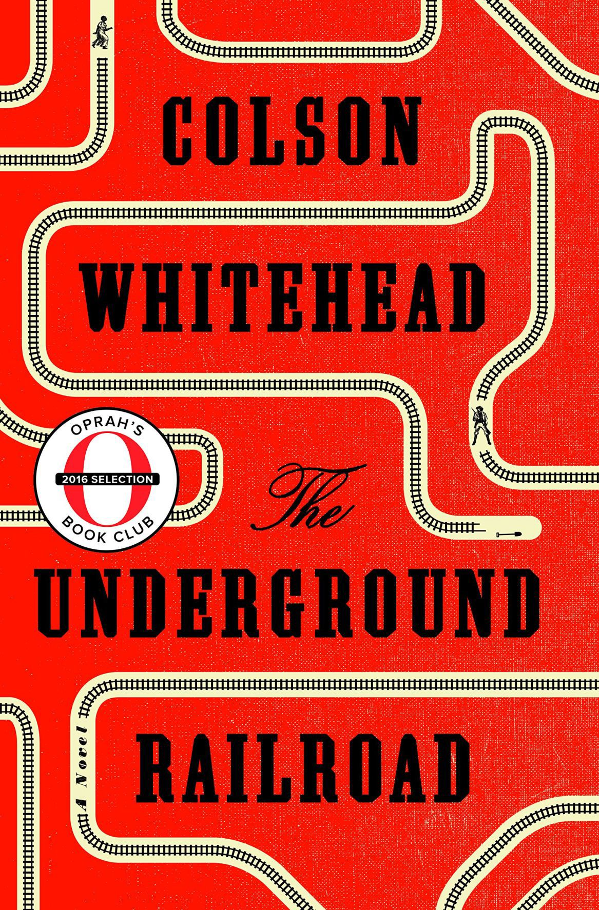 The Underground Railroad: Amazon Commits to Barry Jenkins ...