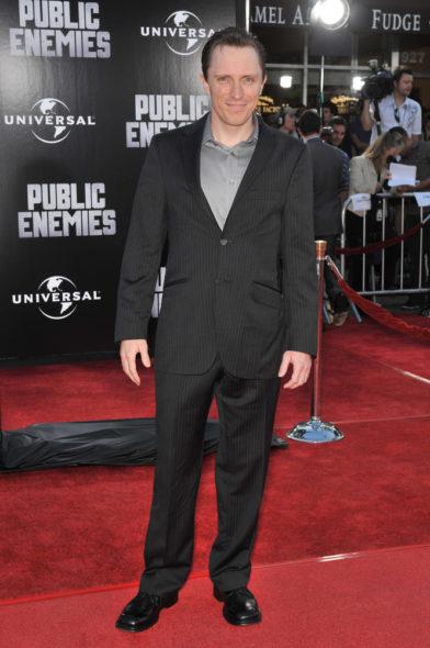 John Hoogenakker to star in Tom Clancy's Jack Ryan TV show on Amazon: season 1 (canceled or renewed?)