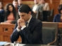 Trial & Error TV show on NBC: cancelled or renewed?