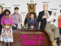 Trial & Error TV show on NBC: season 1 ratings (canceled or renewed for season 2?)