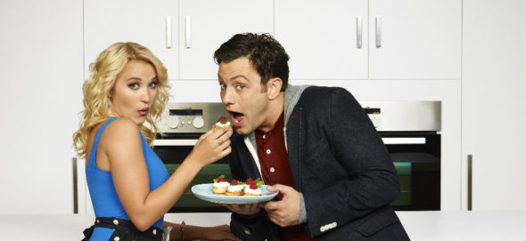 Young & Hungry TV show on Freeform: season 5 ratings (canceled or season 6?)
