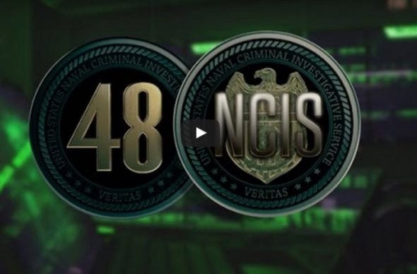 48 Hours: NCIS TV Show: canceled or renewed?