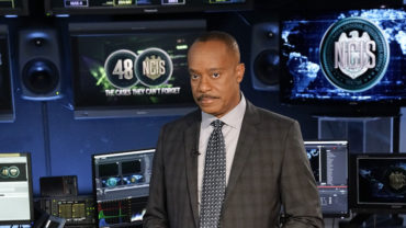 The television vulture is watching the 48 Hours: NCIS TV show on CBS (canceled or renewed for season 2?)