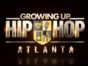 Growing Up Hip Hop Atlanta: canceled or renewed?