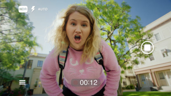 Idiotsitter TV show on Comedy Central: canceled or season 3? (release date)