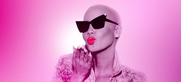 Amber Rose Show TV show on VH1: canceled, no season 2 (canceled or renewed?)