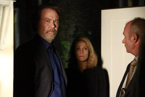 American Crime TV show on ABC: season 4 renewal (canceled or renewed?)