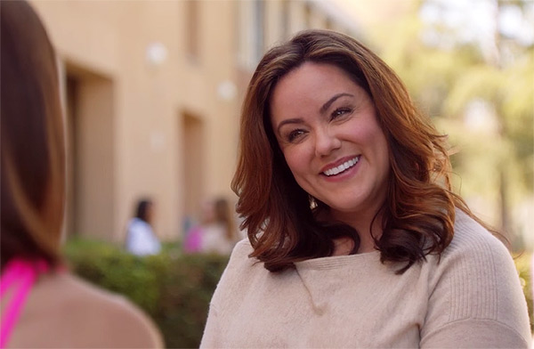 American Housewife Season Two Renewal from ABC canceled TV