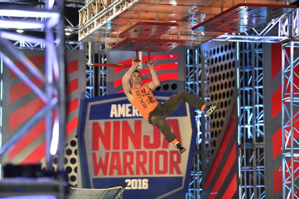 american ninja warrior s05e20
