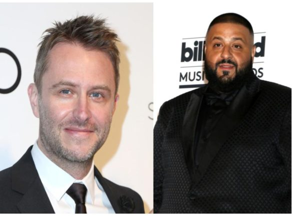 Chris Hardwick and DJ Khaled to appear in America's Got Talent TV show on NBC: season 2 (canceled or renewed?)