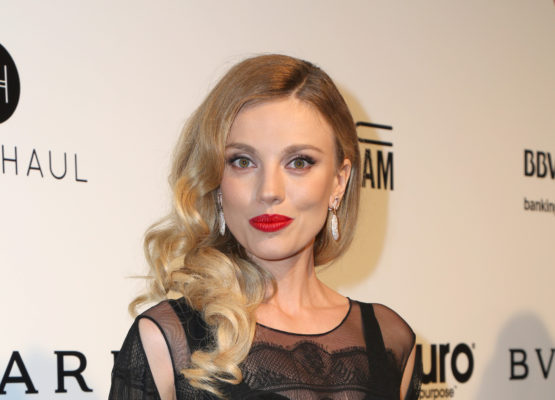 Bar Paly joins Jean-Claude Van Johnson TV show on Amazon: season 1 (canceled or renewed?)