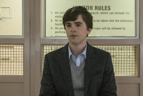Bates Motel TV show on A&E: season 5; Bates Motel on A&E: TV Series finale (canceled or season 6?)