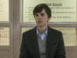 Bates Motel TV show on A&E: season 5; Bates Motel on A&E: TV Series finale (canceled or season 6?)