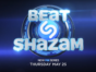 Beat Shazam TV show on FOX: (canceled or renewed?)