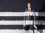 Better Call Saul TV show on AMC: season 3 ratings (canceled or renewed?)