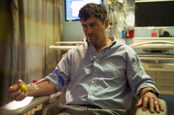 Bloodline TV show on Netflix: (canceled or renewed?)