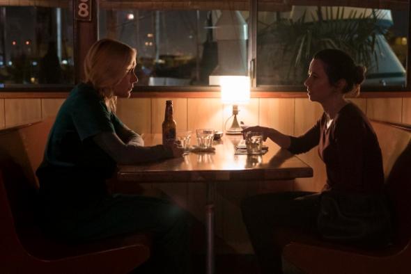 Bloodline TV show on Netflix: (canceled or renewed?)