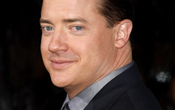 Condor: Brendan Fraser Joins Cast of AT&T Series - canceled