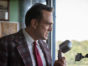 Brockmire TV show on IFC: canceled or season 2? (Release Date)