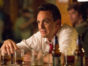 Brockmire TV show on IFC: Season 1 Ratings (canceled or season 2?)
