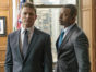 Chicago Justice TV show on NBC: season 1 viewer votes episode ratings (canceled, no season 2?)