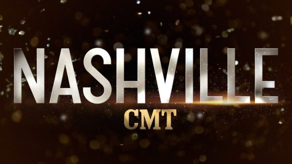 Nashville TV show on CMT: season 6 renewal (canceled or renewed?)