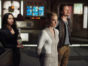 Dark Matter TV Show: canceled or renewed?