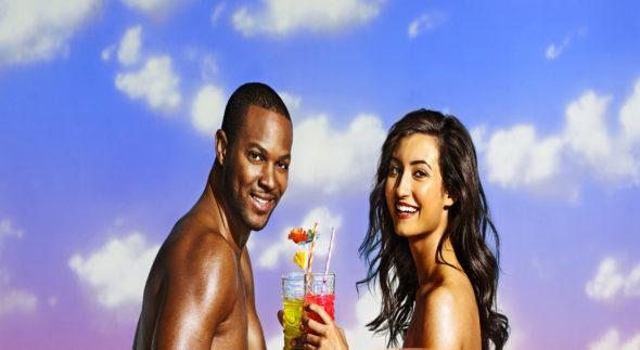 Dating Naked TV show on VH1: canceled, no season 4 (canceled or renewed?)