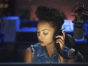 Dear White People TV show on Netflix: canceled or renewed?