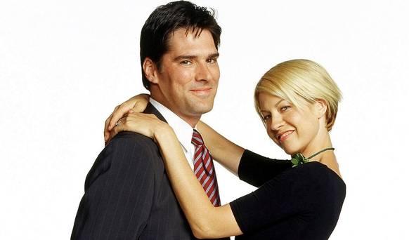 Dharma & Greg TV show on ABC: (canceled or renewed?)