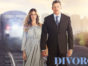 Divorce TV Show: canceled or renewed?
