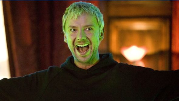 Doctor Who TV show on BBC America: season 10 (canceled or renewed for season 11?)