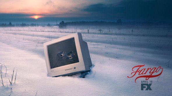 Fargo on FX: Cancelled or Season 4? (Release Date