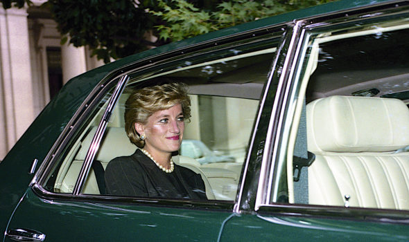 Fued: Charles and Diana: TV show on FX: season 2 (canceled or renewed?)
