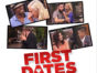 First Dates TV show on NBC: canceled or renewed?