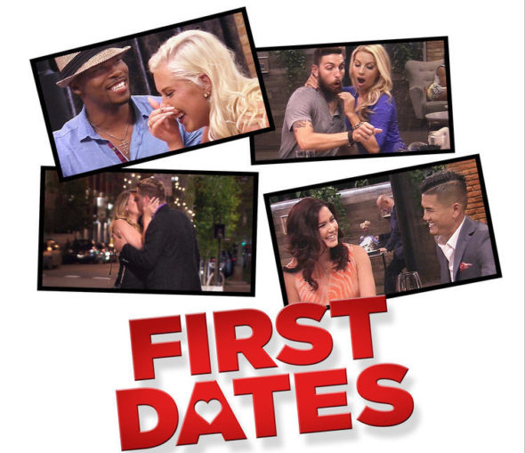 Nbc dating reality show