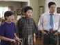 Fresh Off the Boat TV show on ABC: (canceled or renewed?)