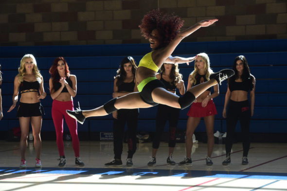 Hit the Floor TV show moves from VH1 to BET. Hit the Floor TV show on BET: season 4 renewal (canceled or renewed?)